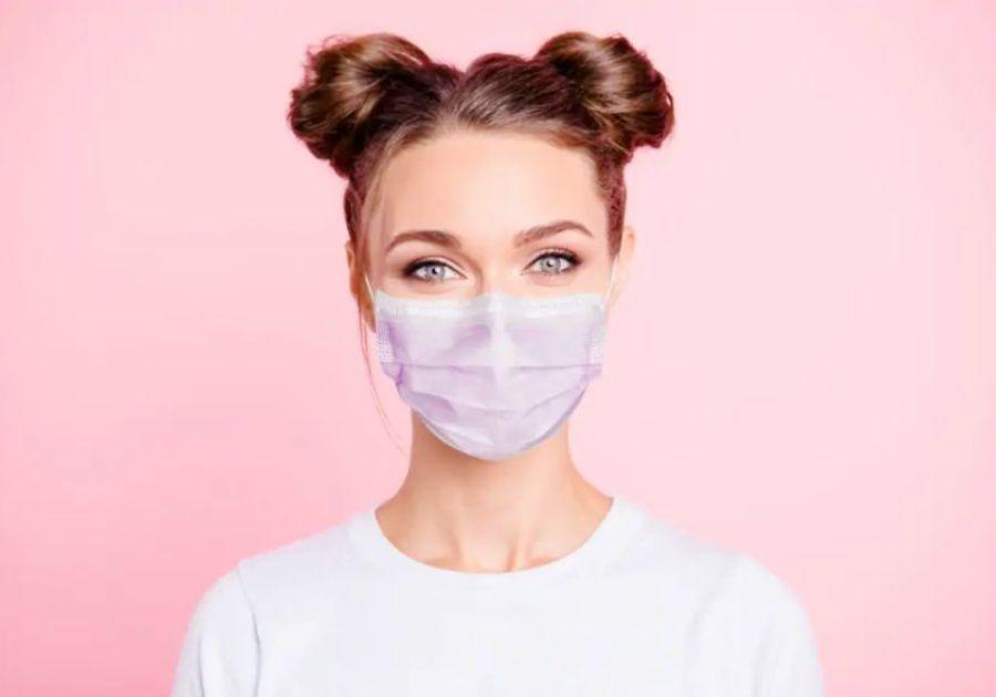 コロナ時期に脱毛を受ける際の注意点(マスク・3密など)