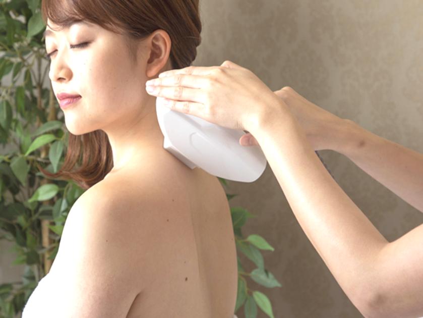 エステタイム 肌がキレイになるコラーゲン美肌脱毛の効果は抜群