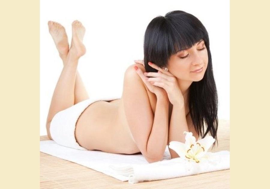 医療脱毛は敏感肌や乾燥肌でも大丈夫?肌トラブルの対処法