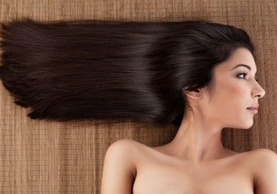 医療脱毛は生理中にできない?ピル服用時は?