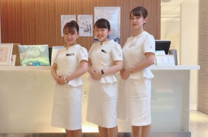 東京都のミュゼ池袋西口店の紹介 人気の美容脱毛の料金等