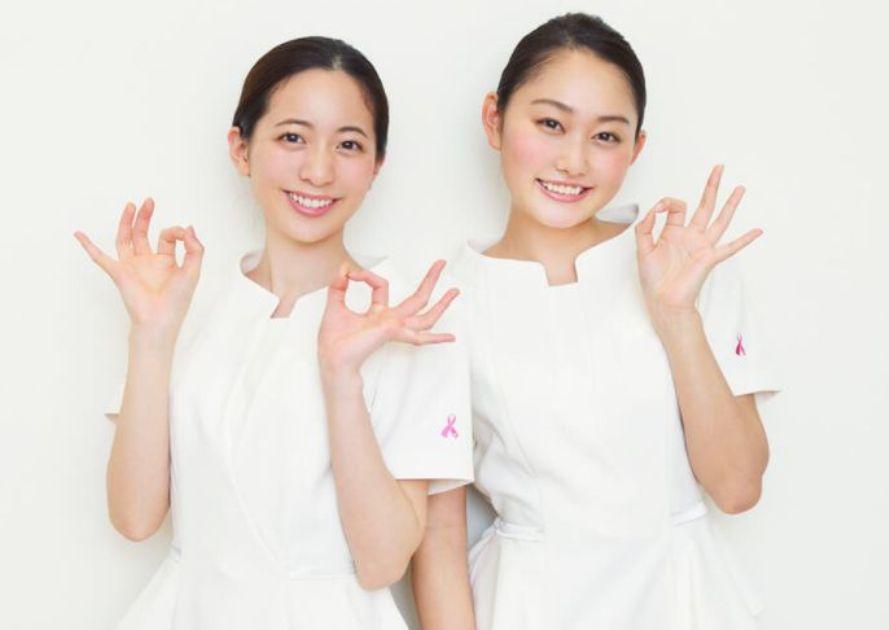 千葉県のミュゼ柏高島屋ステーションモール店の紹介 人気美容脱毛