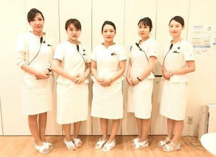 福岡市のミュゼ西新テングッドシティ店の紹介 人気美容脱毛料金