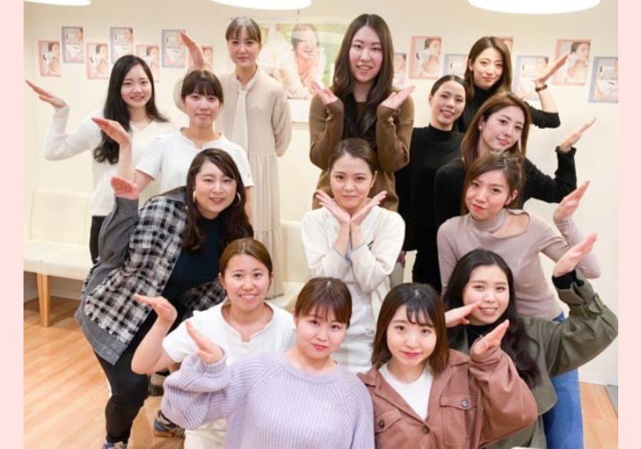東京都のミュゼ池袋南口店の紹介 人気の美容脱毛の料金等